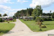 Campingplatz-Dennenloher-See-2014_002