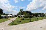 Campingplatz-Dennenloher-See-2014_003