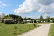 Campingplatz-Dennenloher-See-2014_006