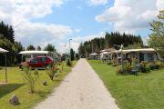 Campingplatz-Dennenloher-See-2014_007
