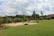 Campingplatz-Dennenloher-See-2014_013