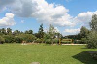 Jugendzeltlager-Dennenloher-See-21-08-2014_002