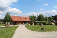 Jugendzeltlager-Dennenloher-See-21-08-2014_003