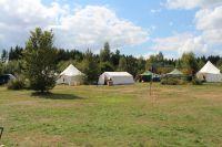 Jugendzeltlager-Dennenloher-See-21-08-2014_007