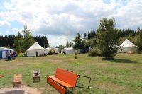 Jugendzeltlager-Dennenloher-See-21-08-2014_008