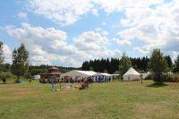 Jugendzeltlager-Dennenloher-See-21-08-2014_009