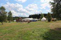 Jugendzeltlager-Dennenloher-See-21-08-2014_010