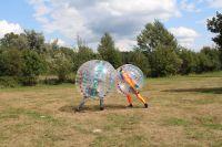 Jugendzeltlager-Dennenloher-See-21-08-2014_018