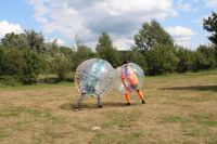 Jugendzeltlager-Dennenloher-See-21-08-2014_022
