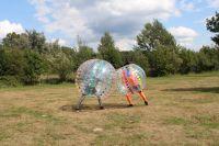 Jugendzeltlager-Dennenloher-See-21-08-2014_024