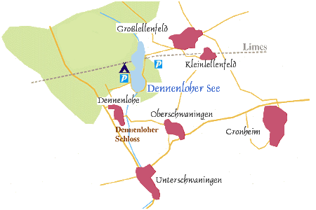 map-see